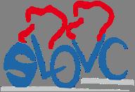 Saint Lys Olympique Veloclub